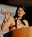 nikki_haley_0517