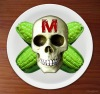 Monsanto Claims 'Integrity' and 'Transparency' Top Priorities