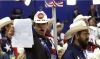 Evidence Shows RNC Rigged Vote on Rule Change at Republican Convention 2012? | THE JEENYUS CORNER