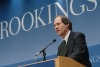 Obama's Authoritarian Adviser Sunstein Steps Down