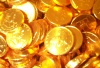 Feds seize gold coins worth $80 mln from Pennsylvania family | THE JEENYUS CORNER