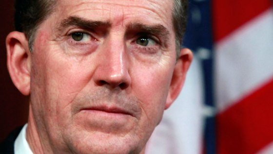 jim-demint-photo-050610-xlg