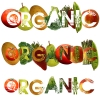 Flawed Organic Foods Study: Media Attempts Psyop to Confuse the Public | THE JEENYUS CORNER