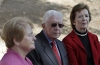 Jimmy Carter Claims Israel Creating 'Catastrophic' Situation With Palestinians | THE JEENYUS CORNER