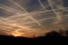 Swedish official admits toxic 'chemtrails' are real, not a wild conspiracy theory | THE JEENYUS CORNER