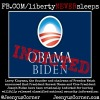 Obama and Biden Indicted by Grand Jury | THE JEENYUS CORNER