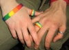 Shura Lopez-Beale: I Didn't Deserve to Lose You: An Open Letter to My Anti-Gay Parents   THE JEENYUSCORNER