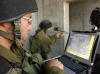 Israeli police pull national computer system offline over cyber threat | THE JEENYUS CORNER