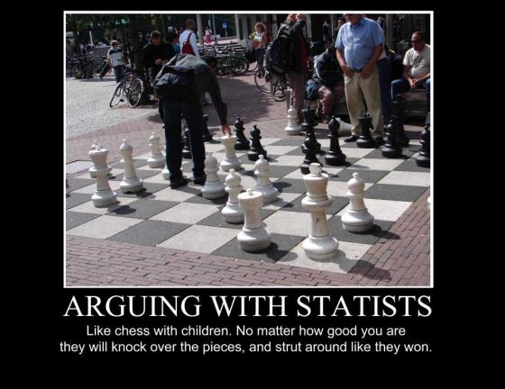 arguing with statists