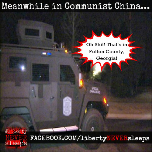 fulton county armored tank2