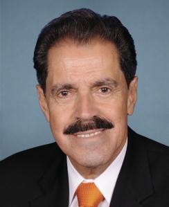 Congressman José Serrano  D-NY.Washington, DC Office2227 Rayburn HOBWashington, DC 20515Phone: (202) 225-4361Fax: (202) 225-6001Bronx Office1231 Lafayette Ave, 4th FloorBronx, NY 10474Phone: (718) 620-0084Fax: (718) 620-0658