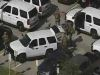 Associated Press – Texas official: 3 wounded in college shooting | THE JEENYUS CORNER