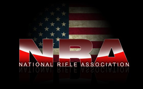 NRA_by_bobseverson323