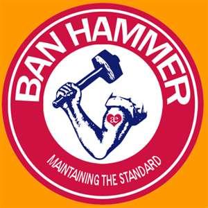 banhammer.jpg?w=560