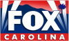 Fox Carolina Viewers Furious Over 'Day Of Resistance' Coverage | THE JEENYUS CORNER
