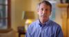 Mark Sanford Releases First Congressional Campaign Ad | THE JEENYUS CORNER