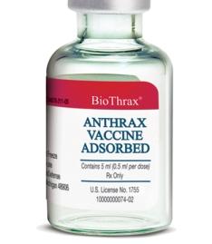 anthrax-biothrax_bottom