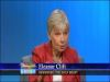 Eleanor Clift Accuses Rand Paul Of Treason | THE JEENYUS CORNER