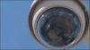 Big Brother Gets Big Boost To Expand Surveillance In Downtown Greenville SC | THE JEENYUS CORNER