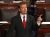 Rand Paul's #filiblizzard filibuster | THE JEENYUS CORNER