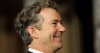 How the Establishment Press Got Rand Paul Wrong | THE JEENYUS CORNER
